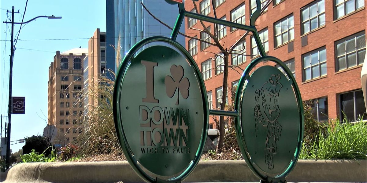Hometown Pride Tour: Downtown Living