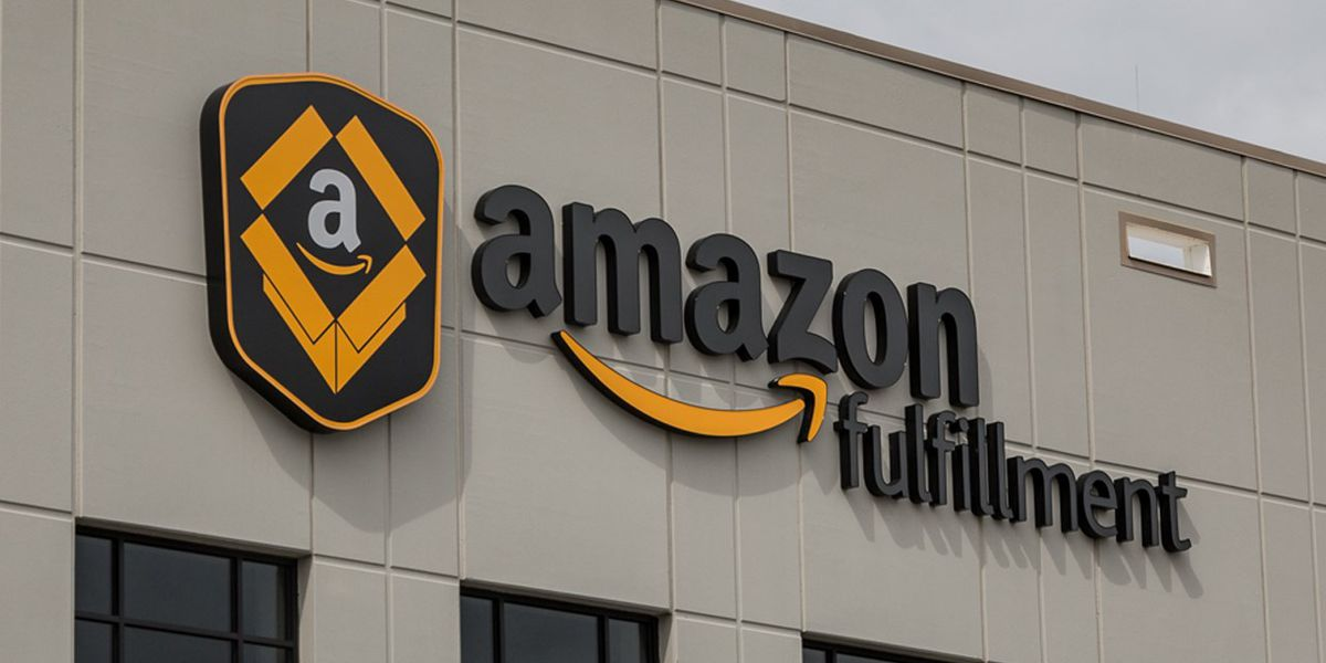 Feds: Man charged with threatening Amazon was radicalized