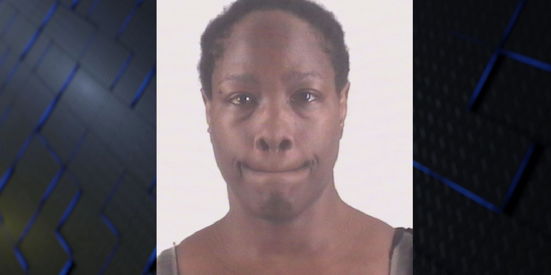 Mansfield Police to charge North Texas aunt with capital murder
