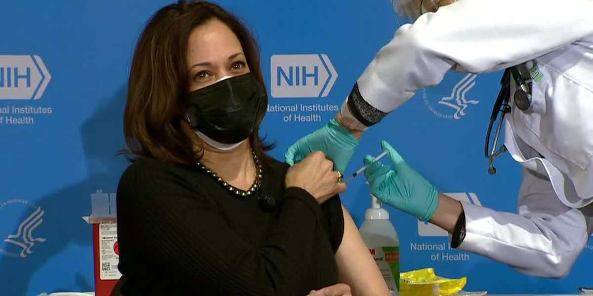 US orders more COVID-19 vaccines as new travel rules begin