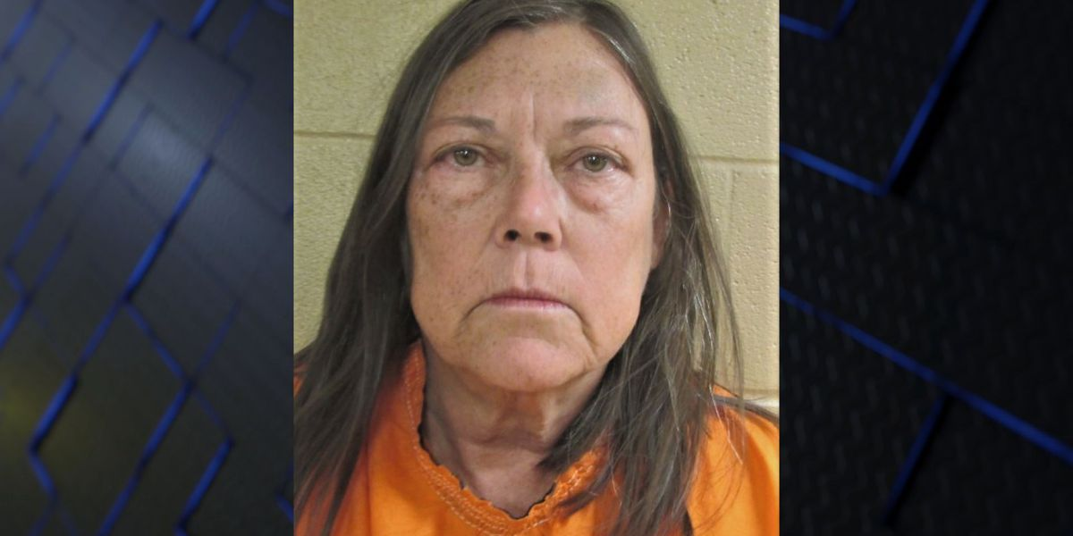 Clay County Grand Jury indicts suspect for murder