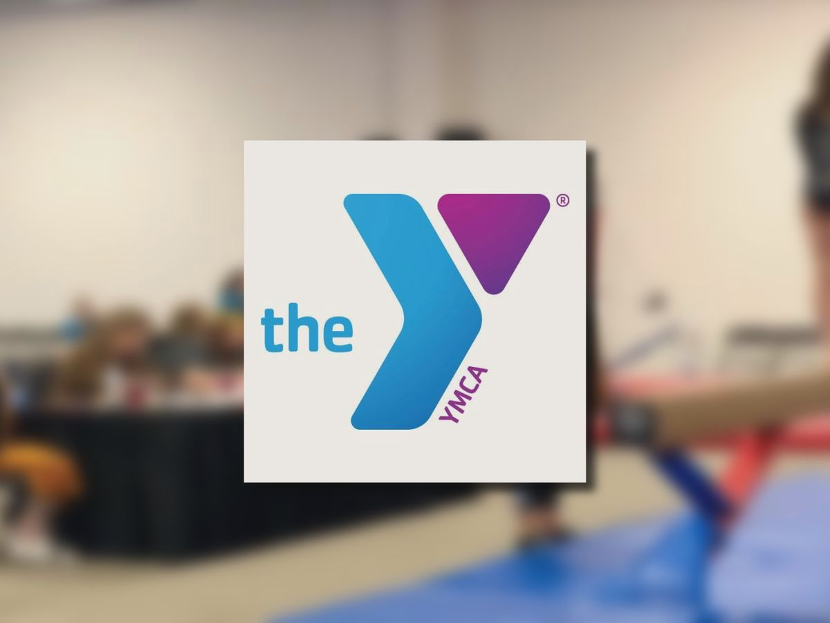YMCA WF: Miracle Gymnastics Program offered for free