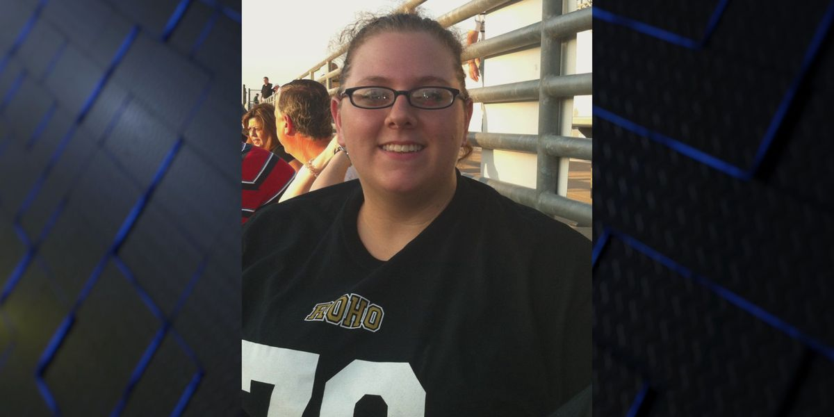 Community remembers WFISD teacher who lost her battle to COVID-19 and pneumonia