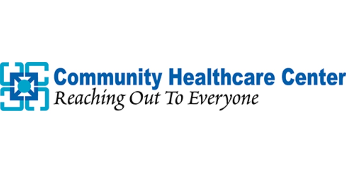 Community Health Care Center receives $1.2 million federal grant