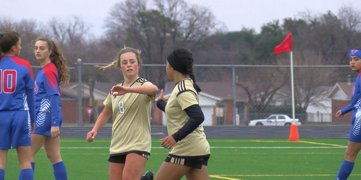 HS Soccer tournament scoreboard: Jan. 11