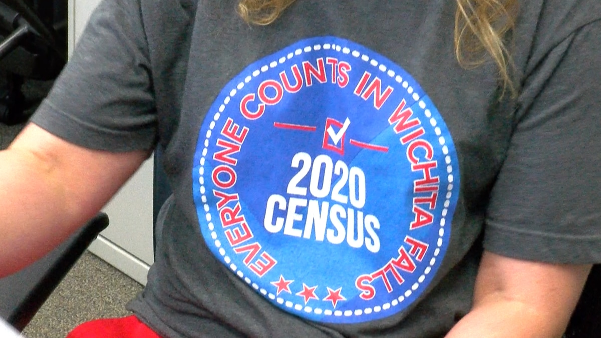 Getting counted and staying safe: the census and COVID-19