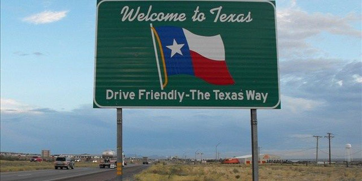 Texas Roadways Will Soon See More Funding