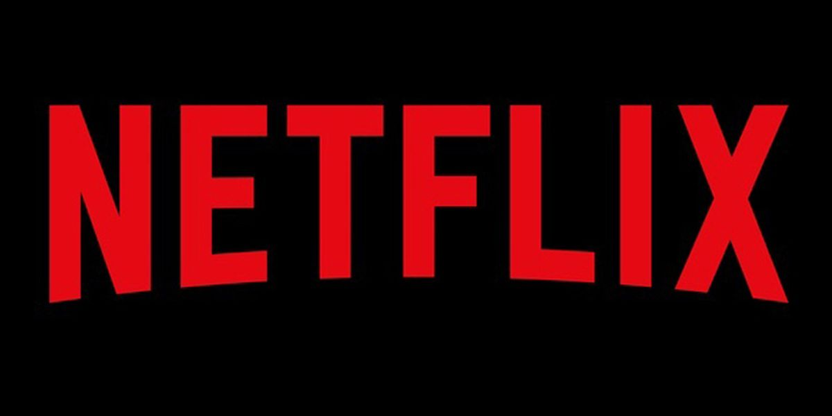 East Texas grand jury indicts Netflix for controversial 'Cuties' movie