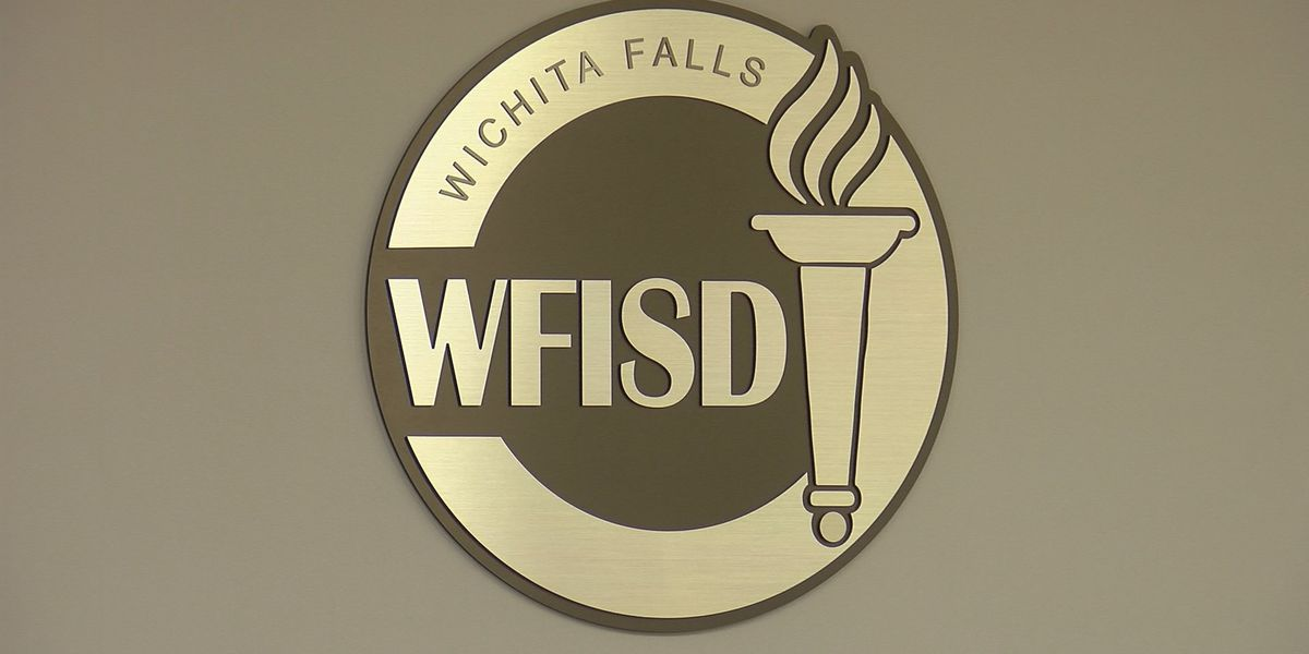WFISD Commitment Switch Form available for secondary students