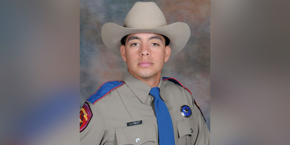 Texas DPS trooper injured after mass shooting to be released from hospital