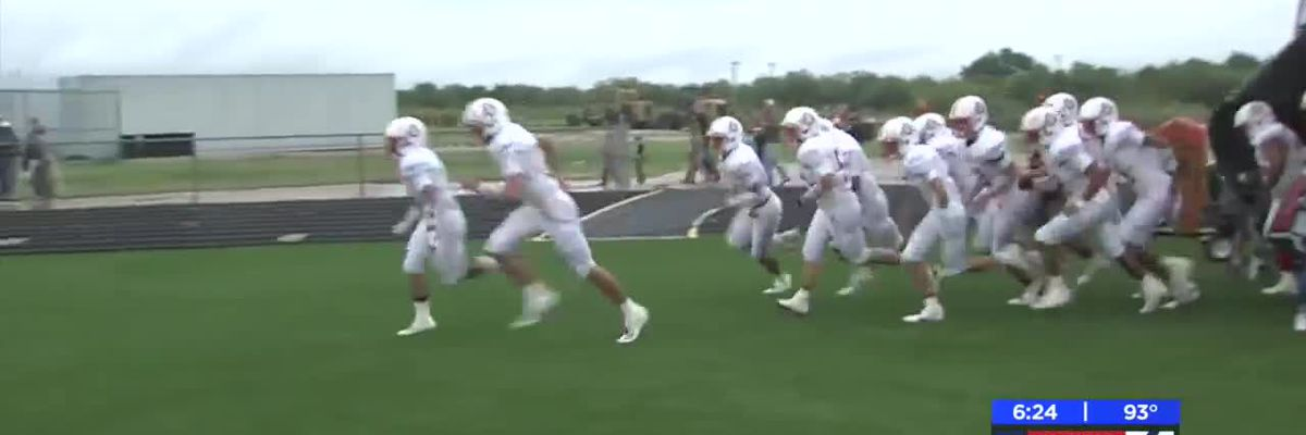 DCTF 2A-I preview