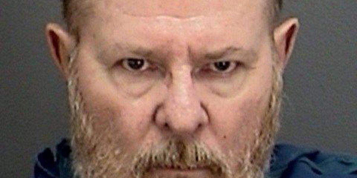Wichita Falls man sentenced to 21 years in failed murder-for-hire plot