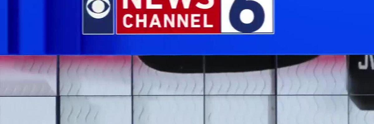Closed Captioning on KAUZ NewsChannel 6