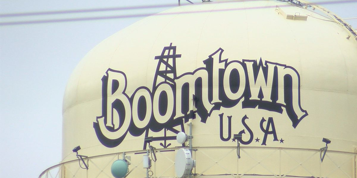 "Hometown Pride Tour: History of ""Boomtown"""