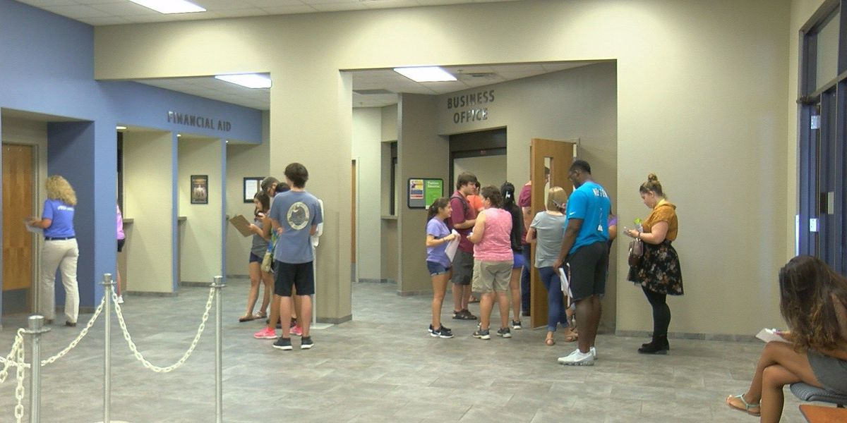 Vernon college sees increase in skilled labor jobs