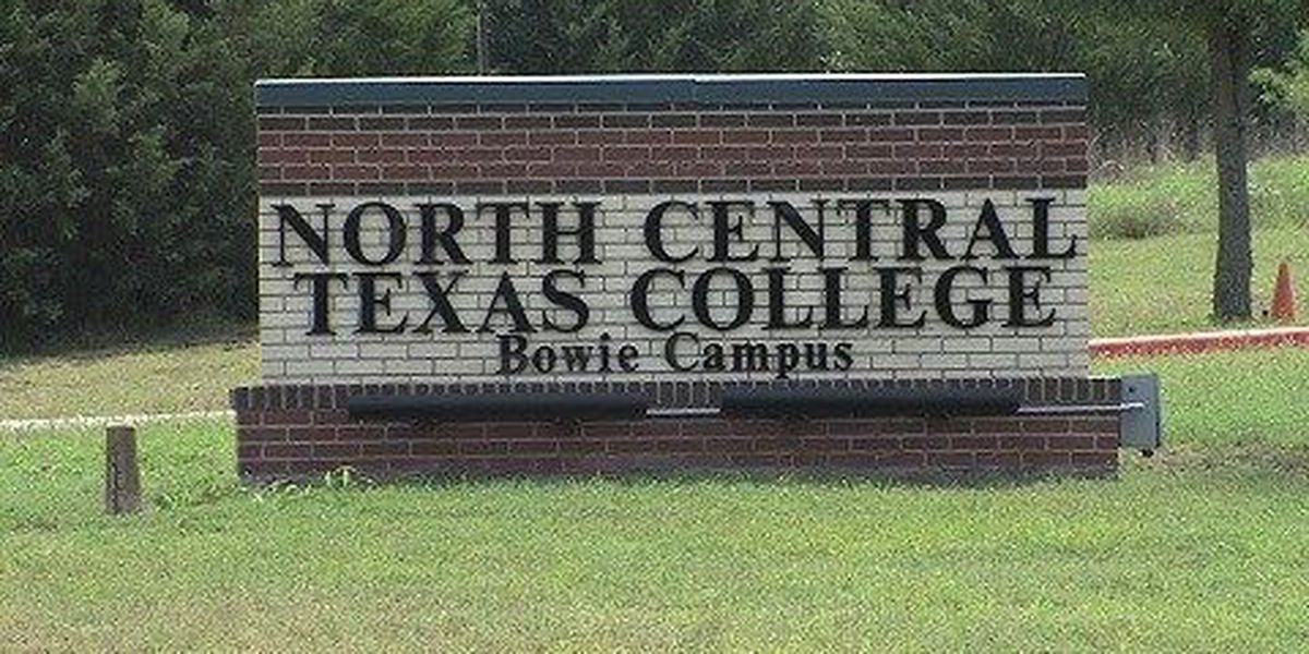NCTC Scholarship Honoring Players is Awarded to Team Members
