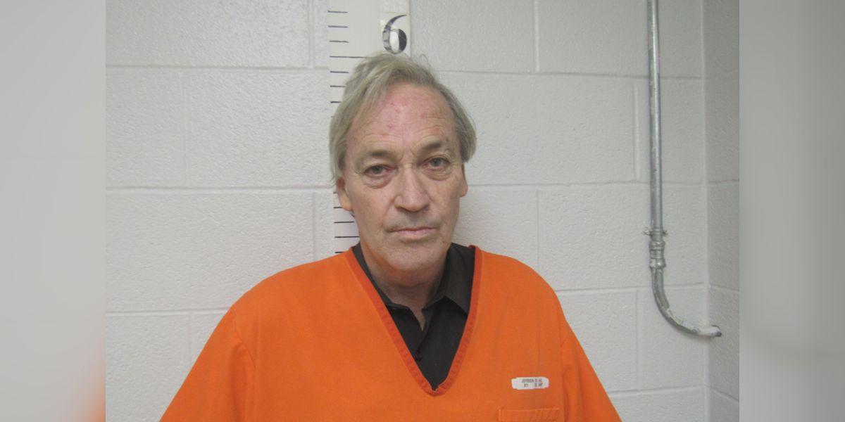 Mayor of Waurika, husband charged with three felonies