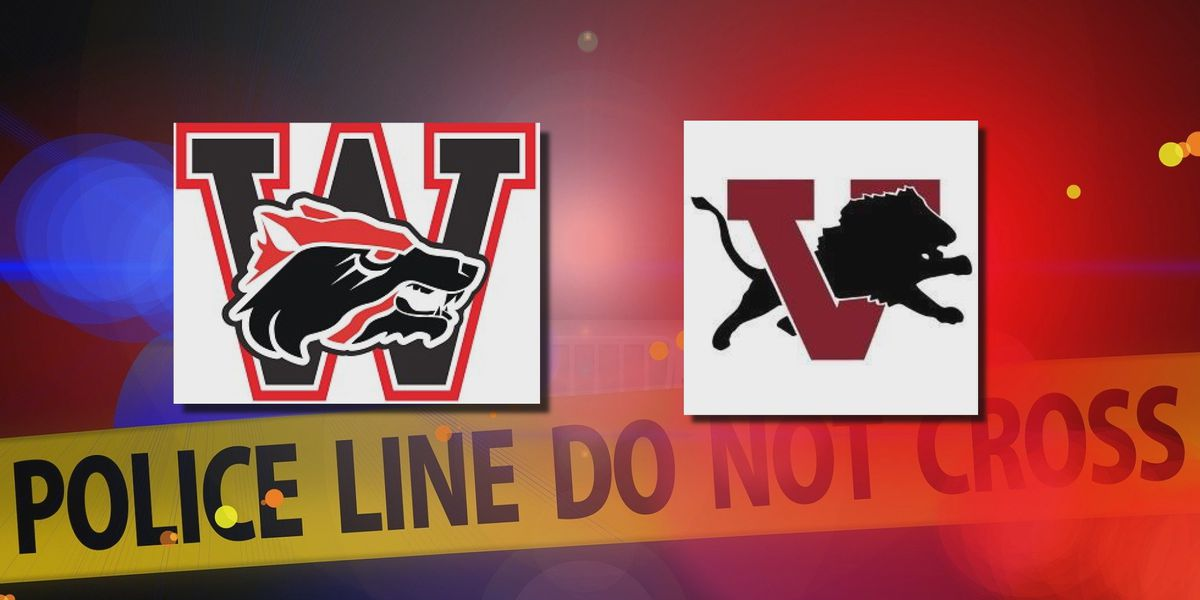 Two 'non-credible' threats reported by Texoma schools