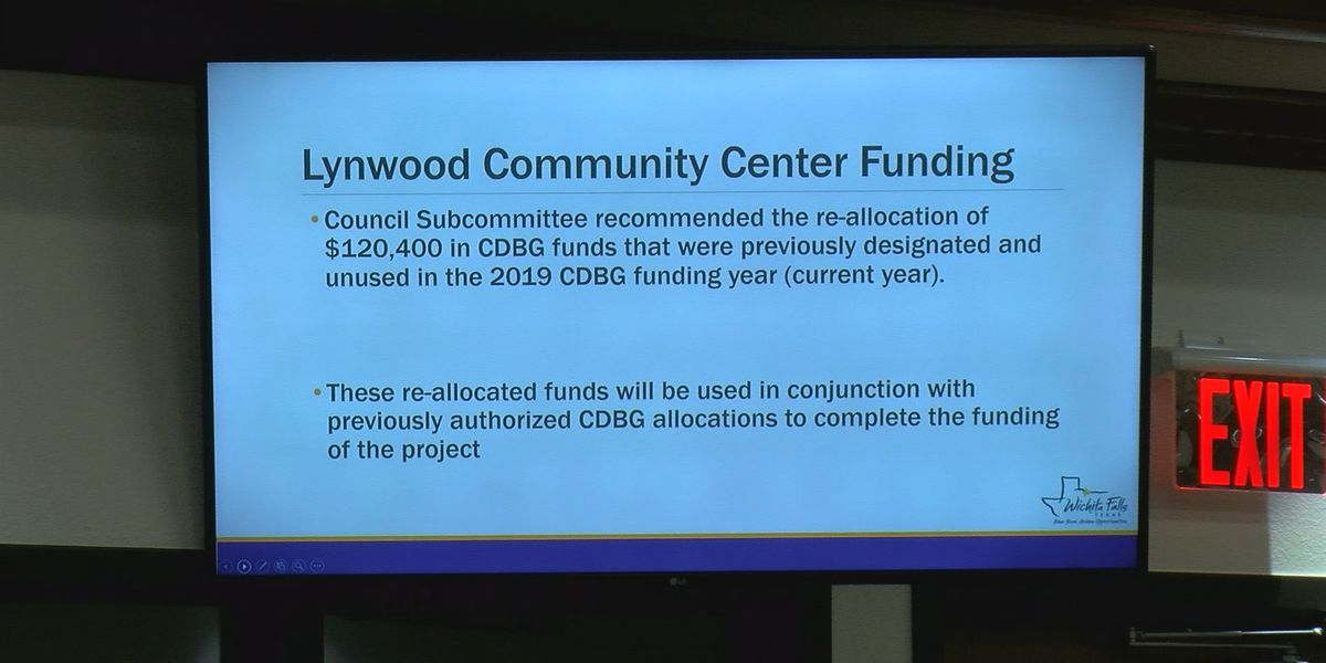WF City Council: Budget, grants, Confederate monument concerns