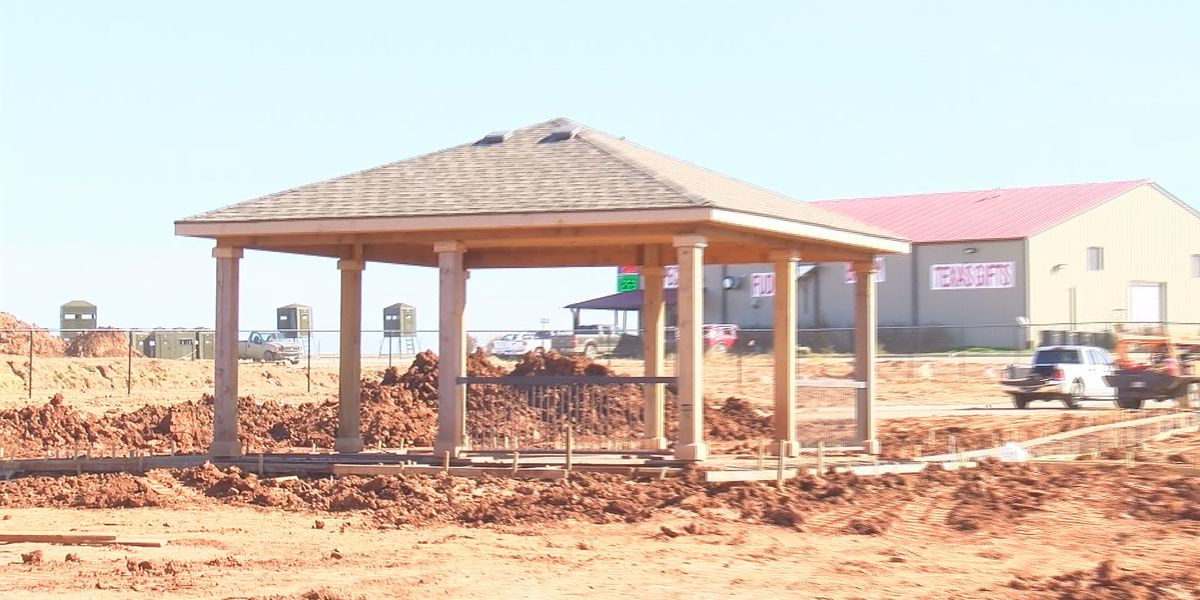 Henrietta senior living community coming soon