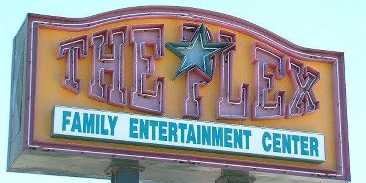 New name, ownership and more coming to Wichita Falls family entertainment center