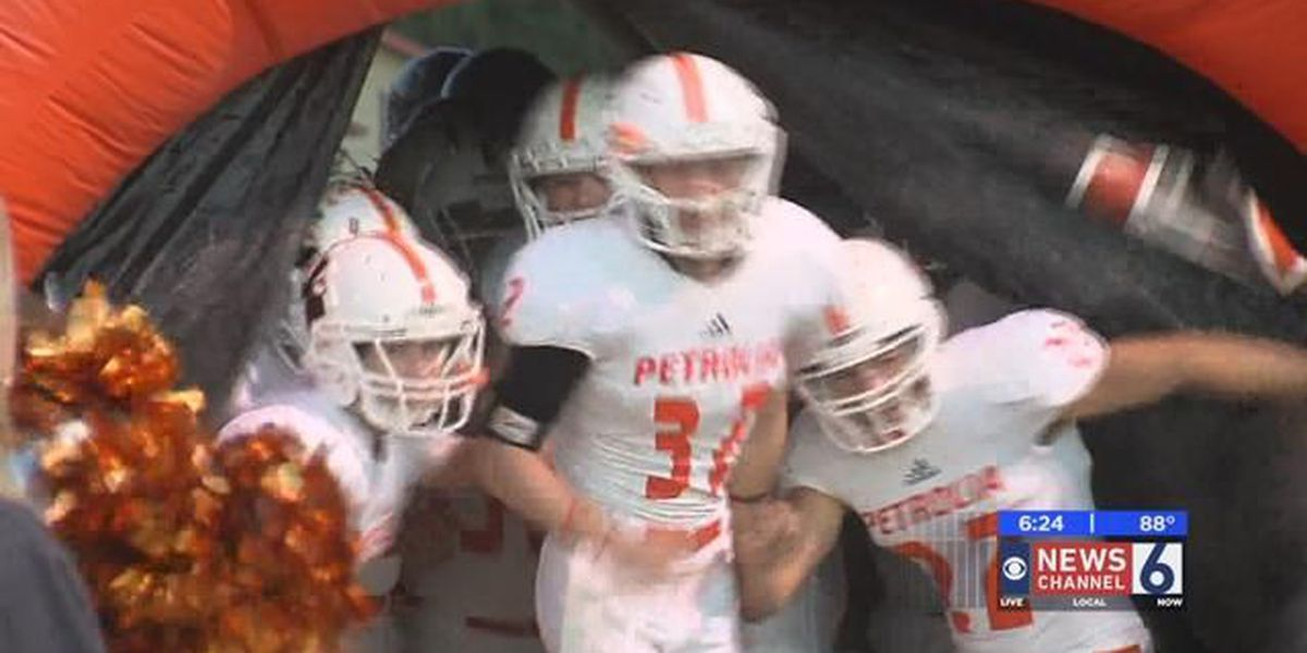 Blitz on 6 Preseason Preview: Petrolia Pirates