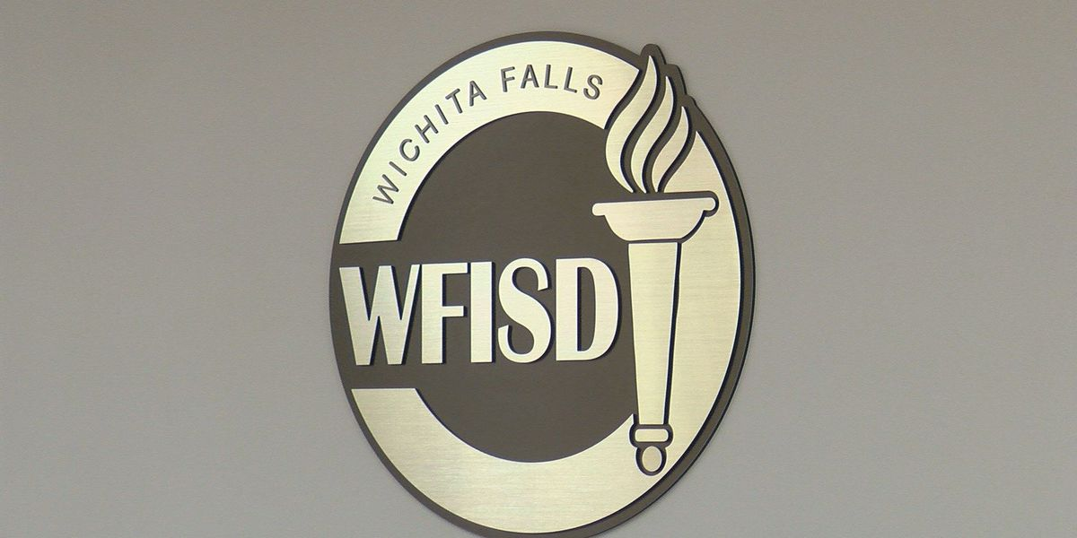 WFISD board members scheduled to meet Monday