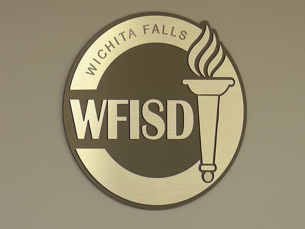 Committee presents options to combine WFISD schools
