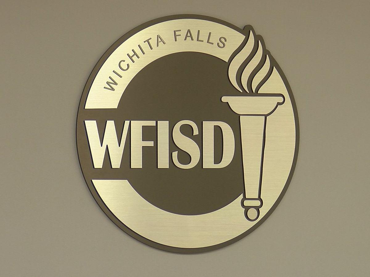 Committee presents options to combine WFISD schools