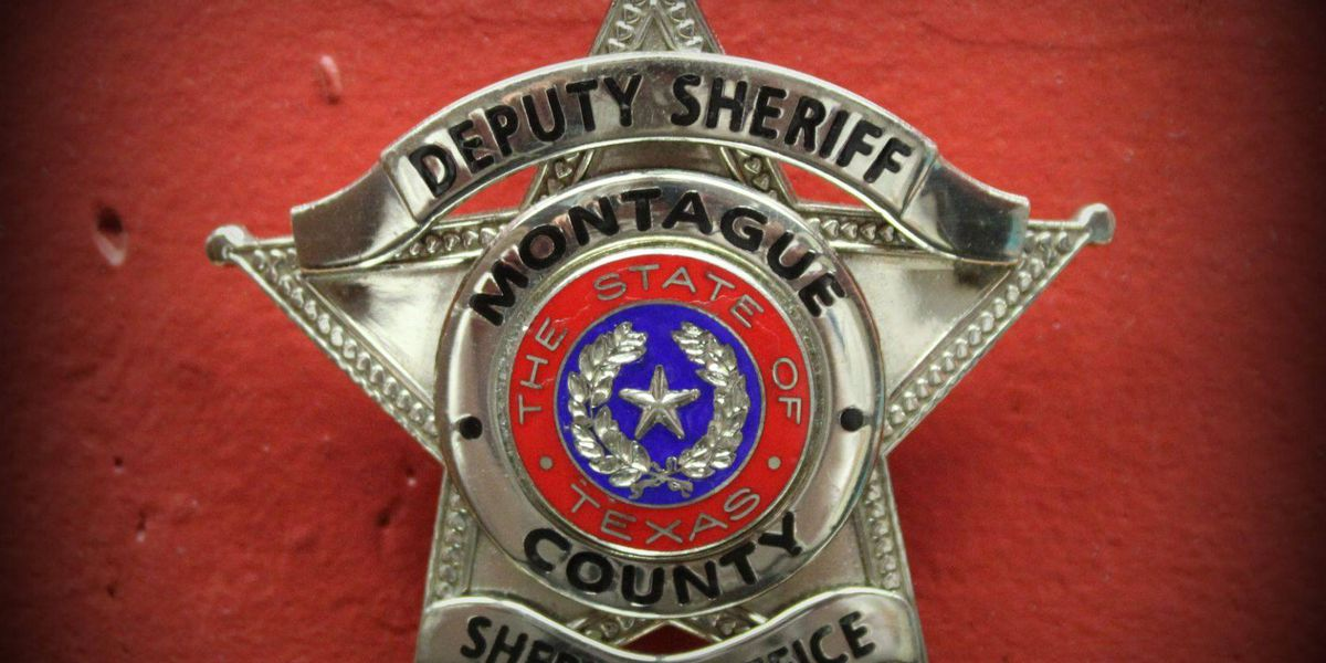 Montague Co. SO warning of Lottery Group scam