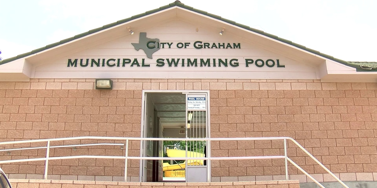 HPT Graham: Popular summer attraction is open for the season