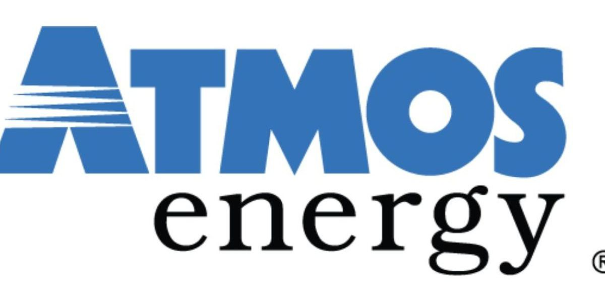 Atmos Energy to release natural gas during pipeline maintenance Wed.
