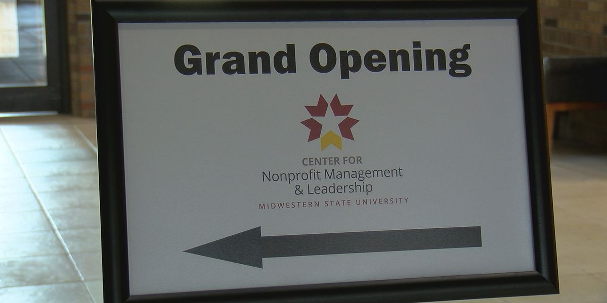 Nonprofit center returns with help from MSU