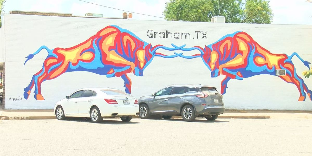 Graham residents annoyed by suggested tax increase