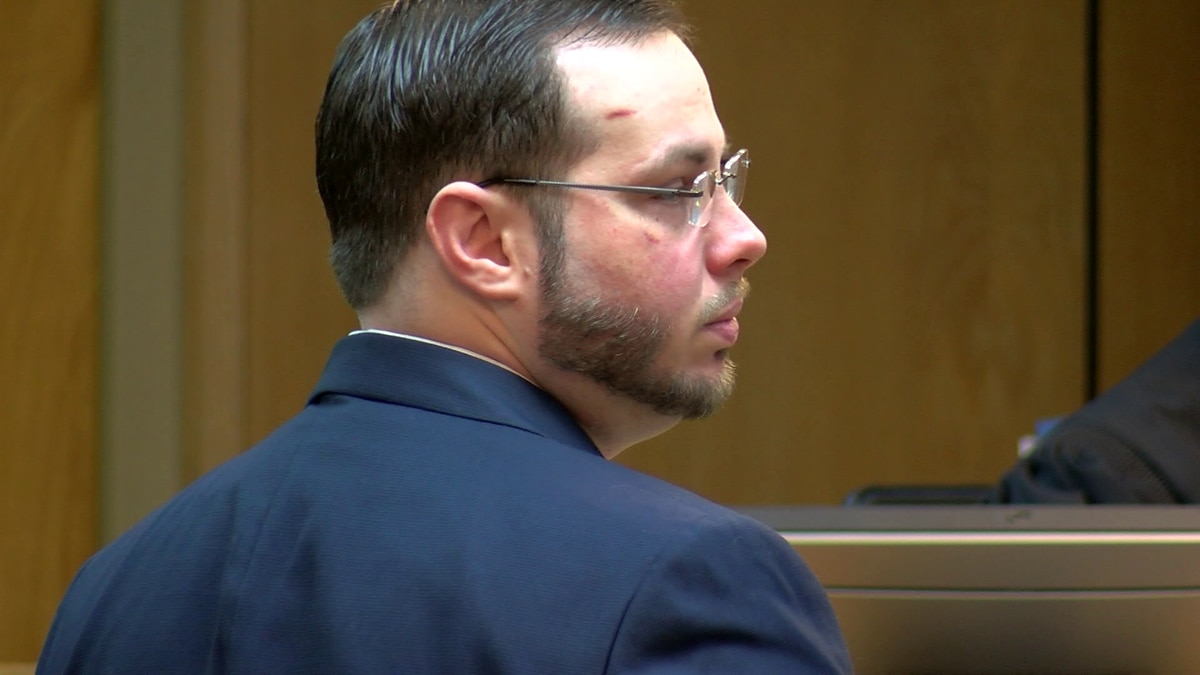Ex-roommate, Recorded calls, and Celluar data take the stand in Justin Love trial