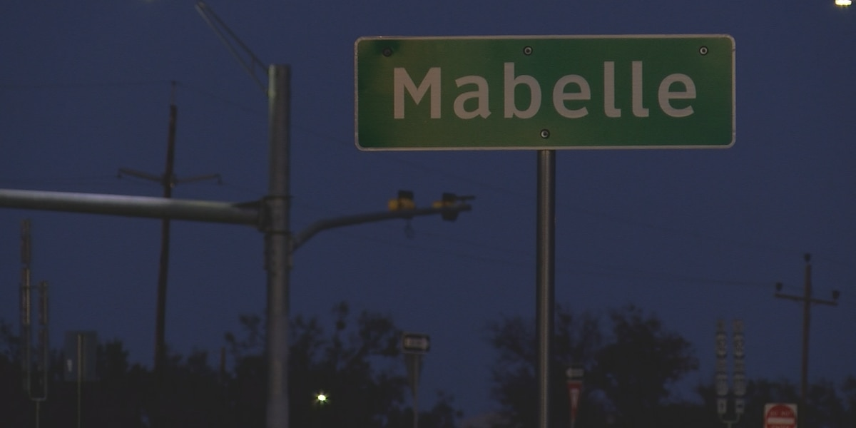 Mabelle overpass added to prioritized construction project list