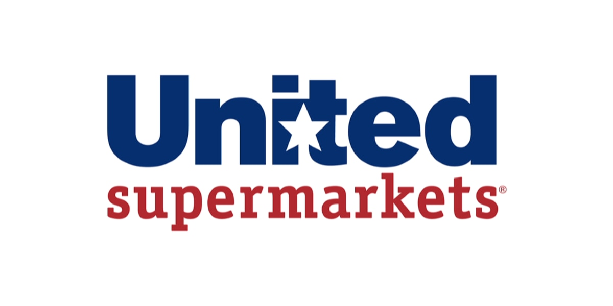 United Family to donate one dollar to food banks for each flu shot given in December