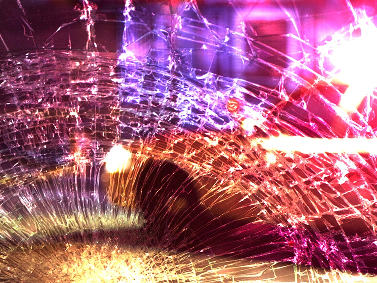 Nocona resident killed in Montague County crash