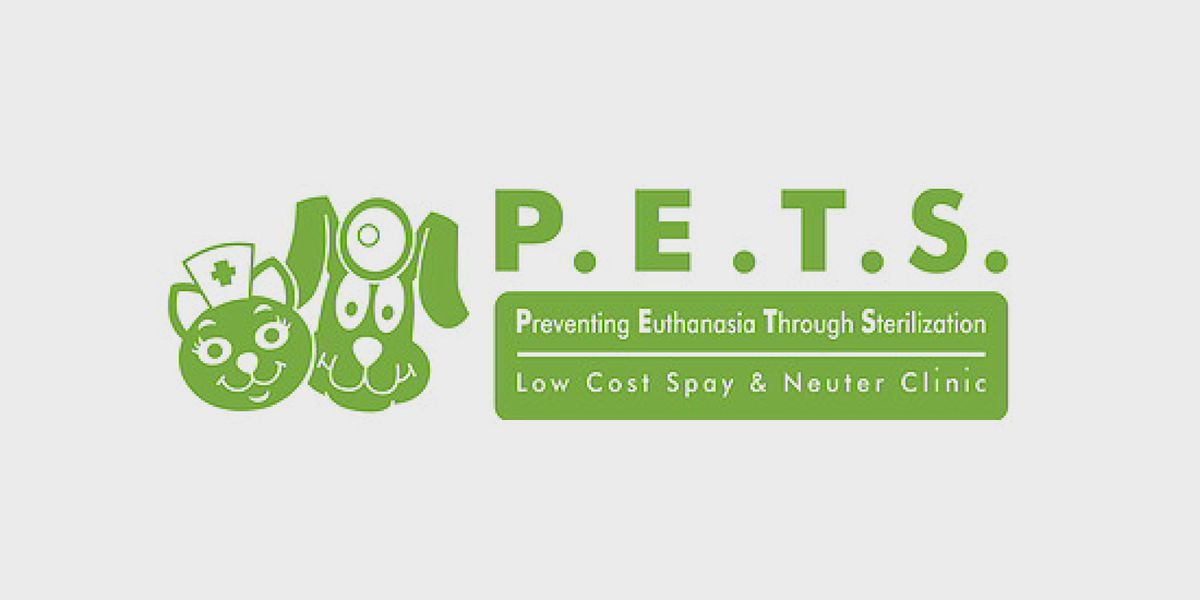 P.E.T.S. Clinic offers discounted heartworm testing for February