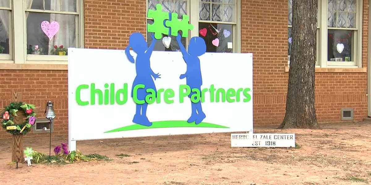 News Channel 6 City Guide: Child Care Partners