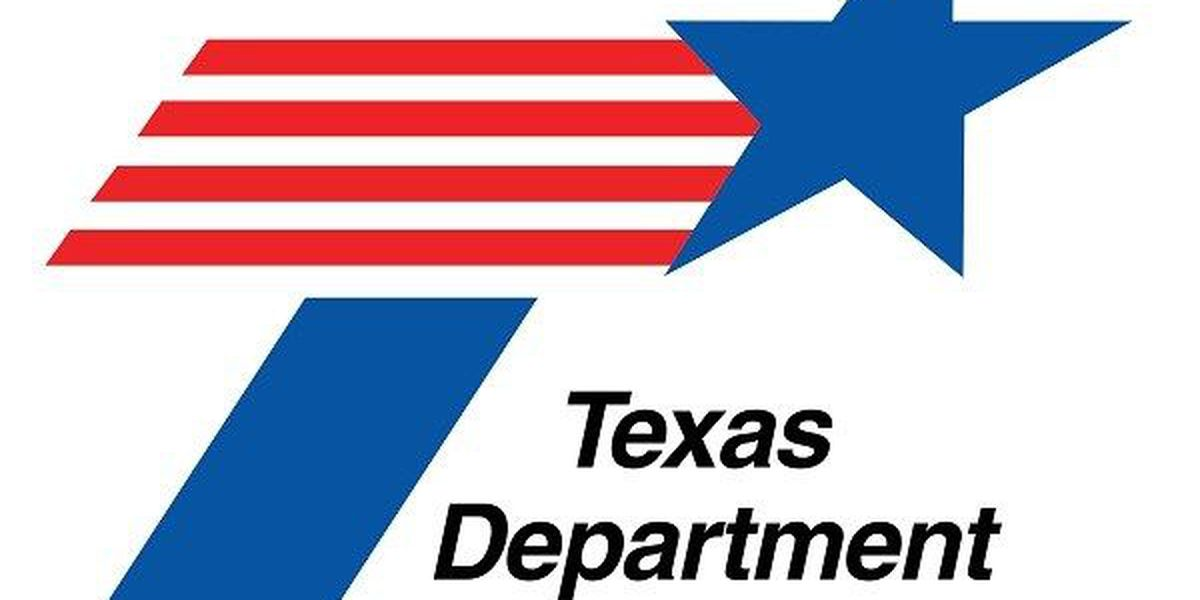 TxDOT to host open house for US 82 project