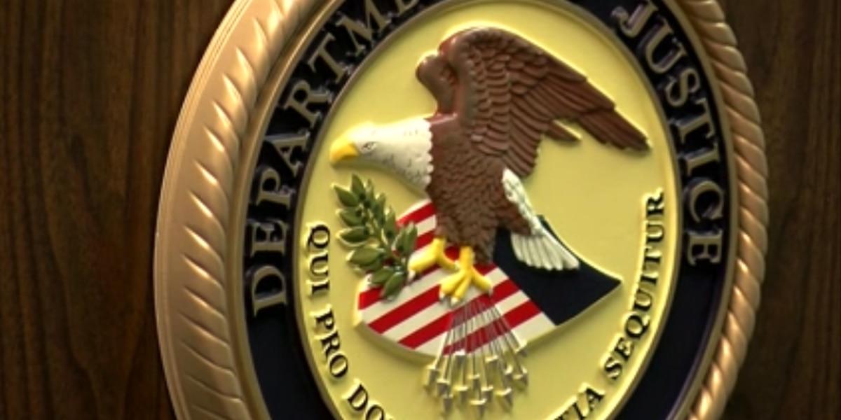 25+ Defendants in Wichita Falls drug bust sentenced
