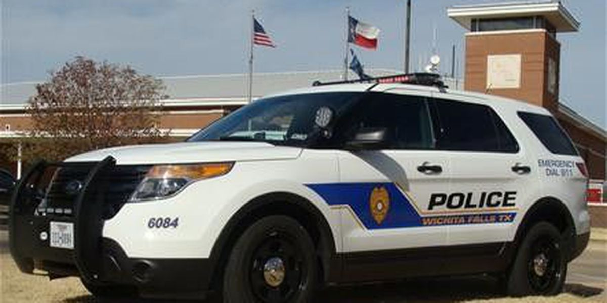 WFPD Preps For Citizen Police Academy