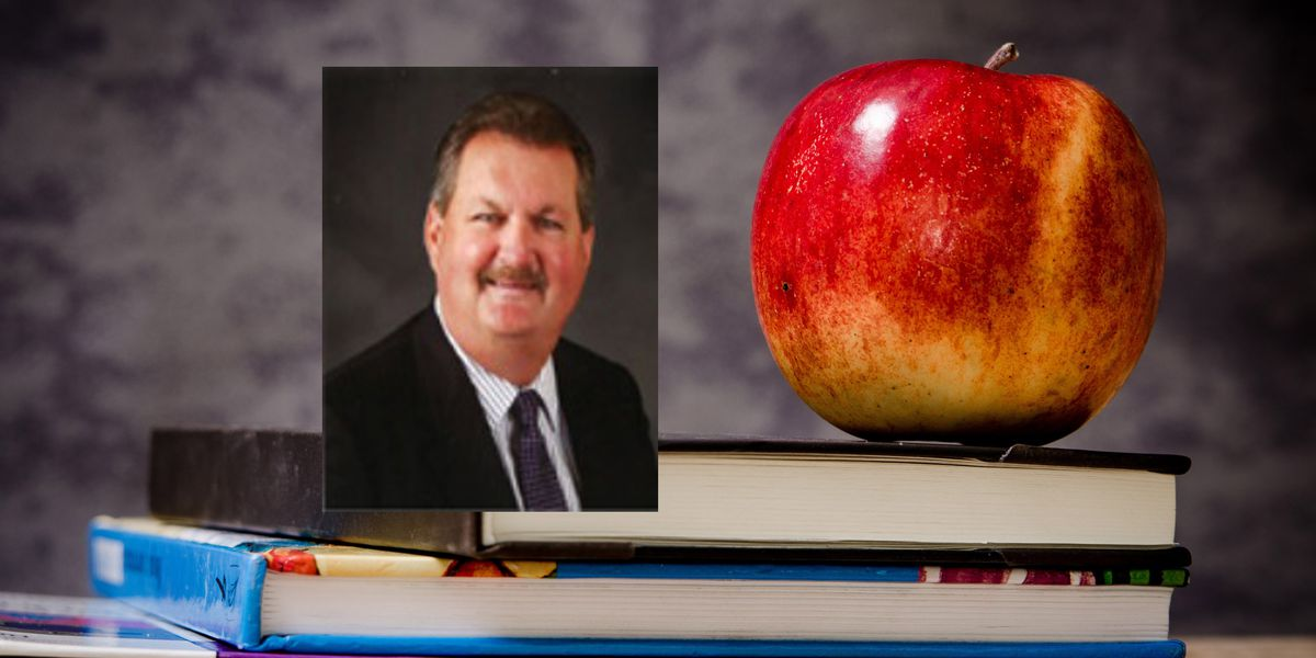 Electra ISD on the hunt for new superintendent, Hogue to retire