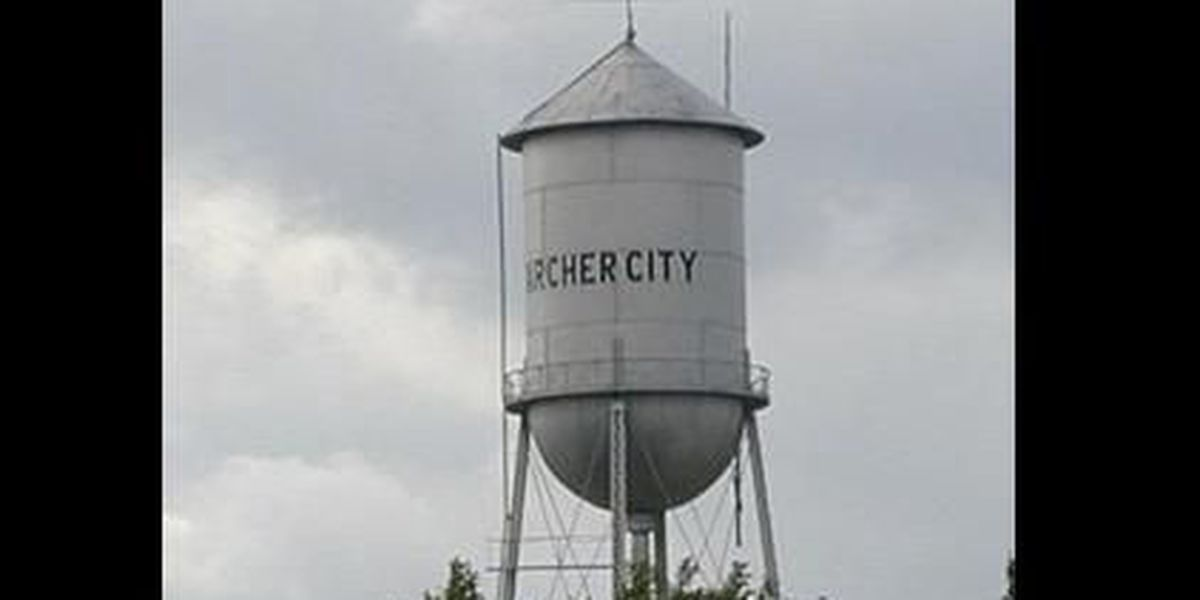 Archer City Falls Under Stage 3 Drought Emergency