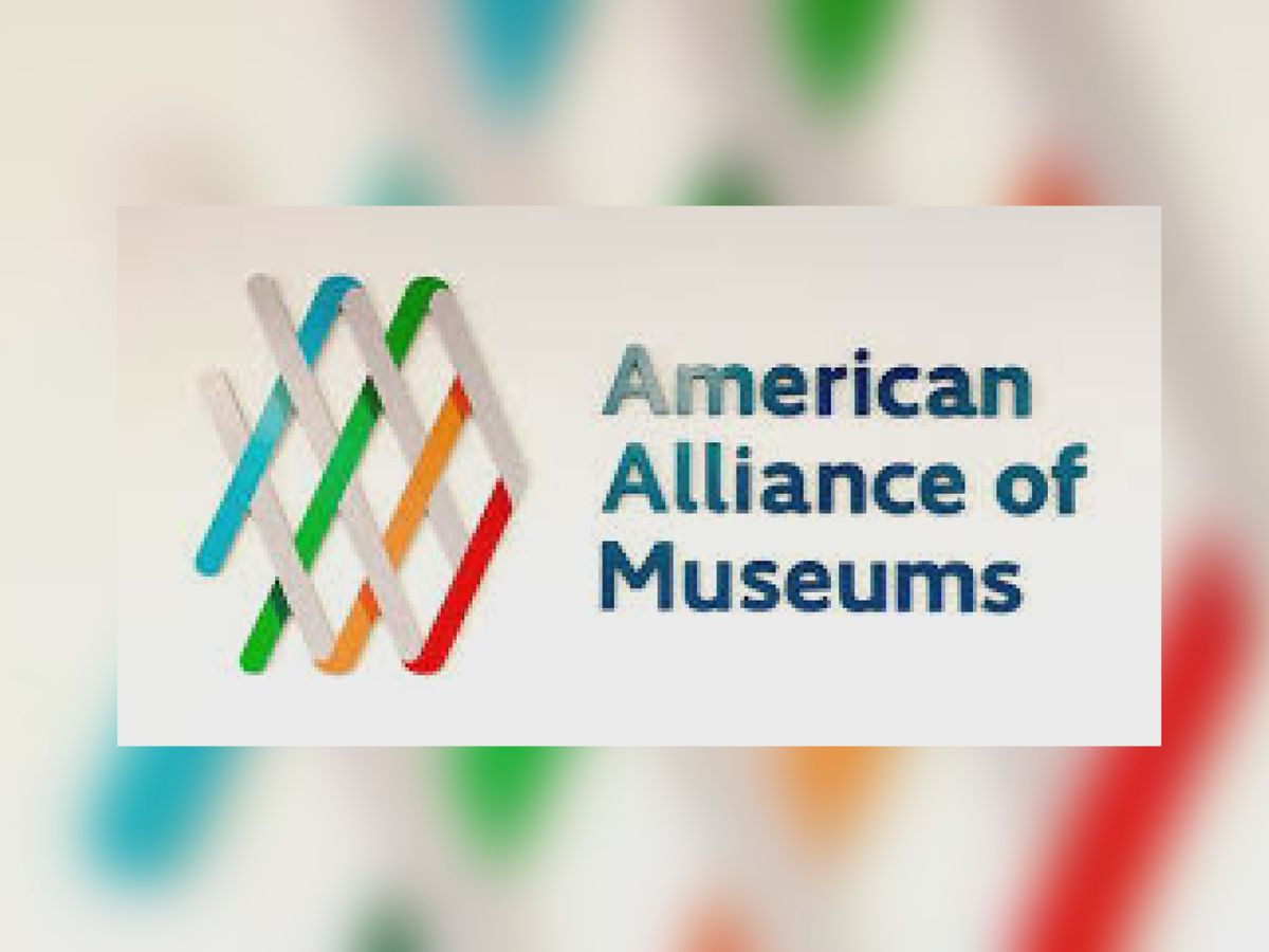 WF Museum of Art receives national accreditation