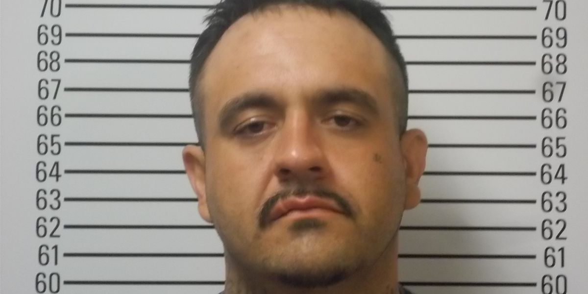 Arrest made after Duncan woman was shot in the face