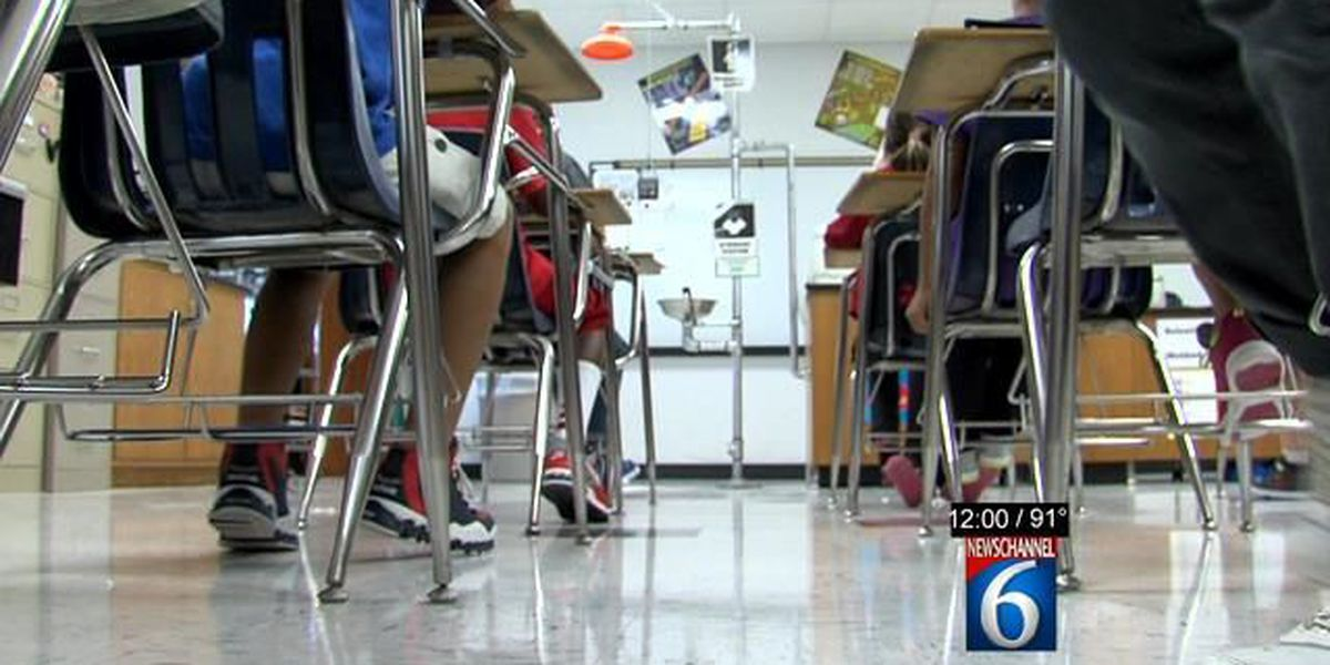 Electra ISD Students Face Consolidation Changes