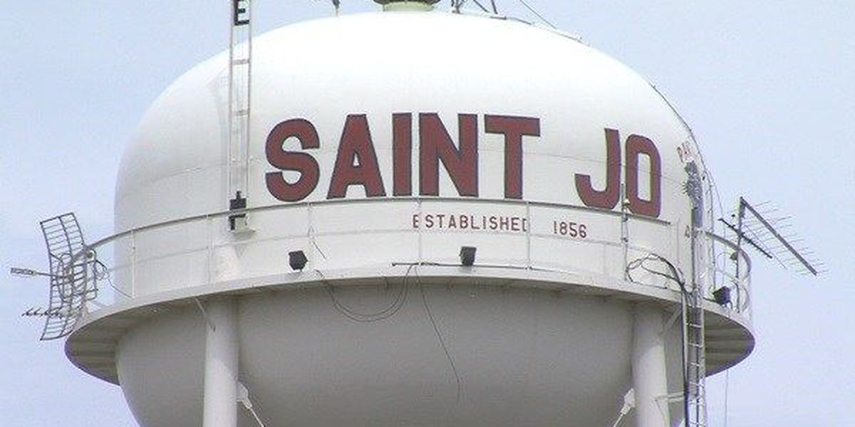 What's Next For Saint Jo?