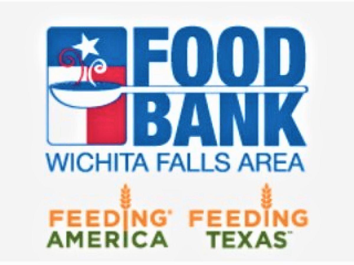 WF Area Food Bank closed Friday